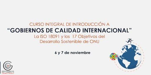 Toluca Mexico Government Events Eventbrite