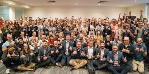 Grow Your Clinic Workshop - Brisbane 10-11 August 2019