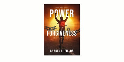 The POWER Of FORGIVENESS Matters Of The Heart