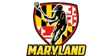 2019 Maryland Lacrosse Showcase (Girls) tickets