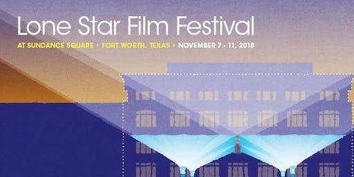 Arlington, TX Food Festival Events Next Week | Eventbrite