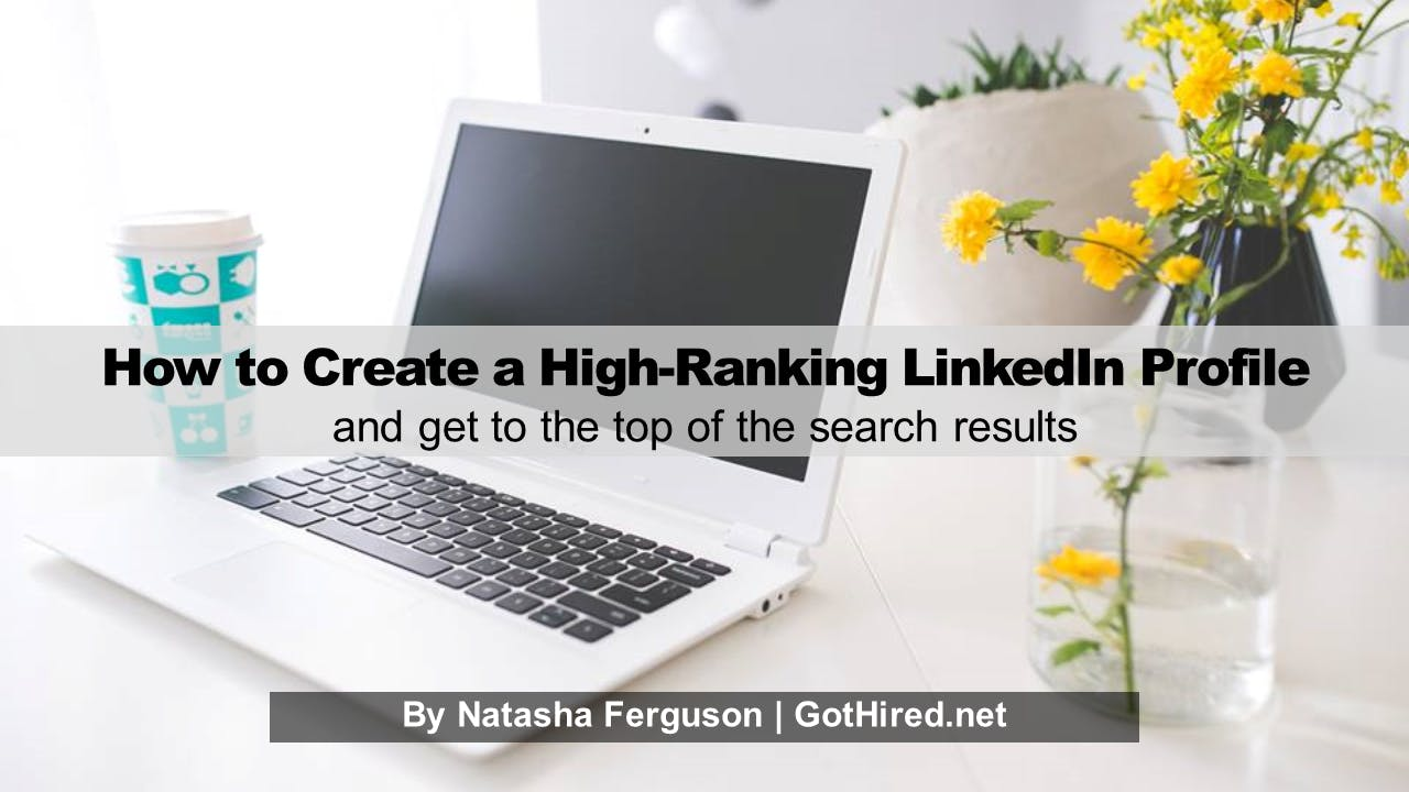 [Live Webinar] How to Create a High-Ranking L