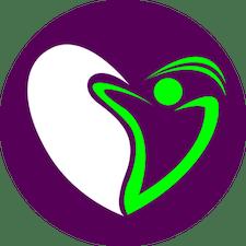 HopeGiver C.I.C. logo