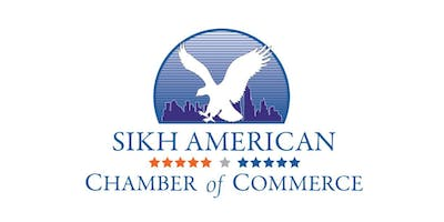 8th Annual Gala- Sikh American Chamber of Commerce