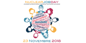NUCLEARJOBDAY 2018