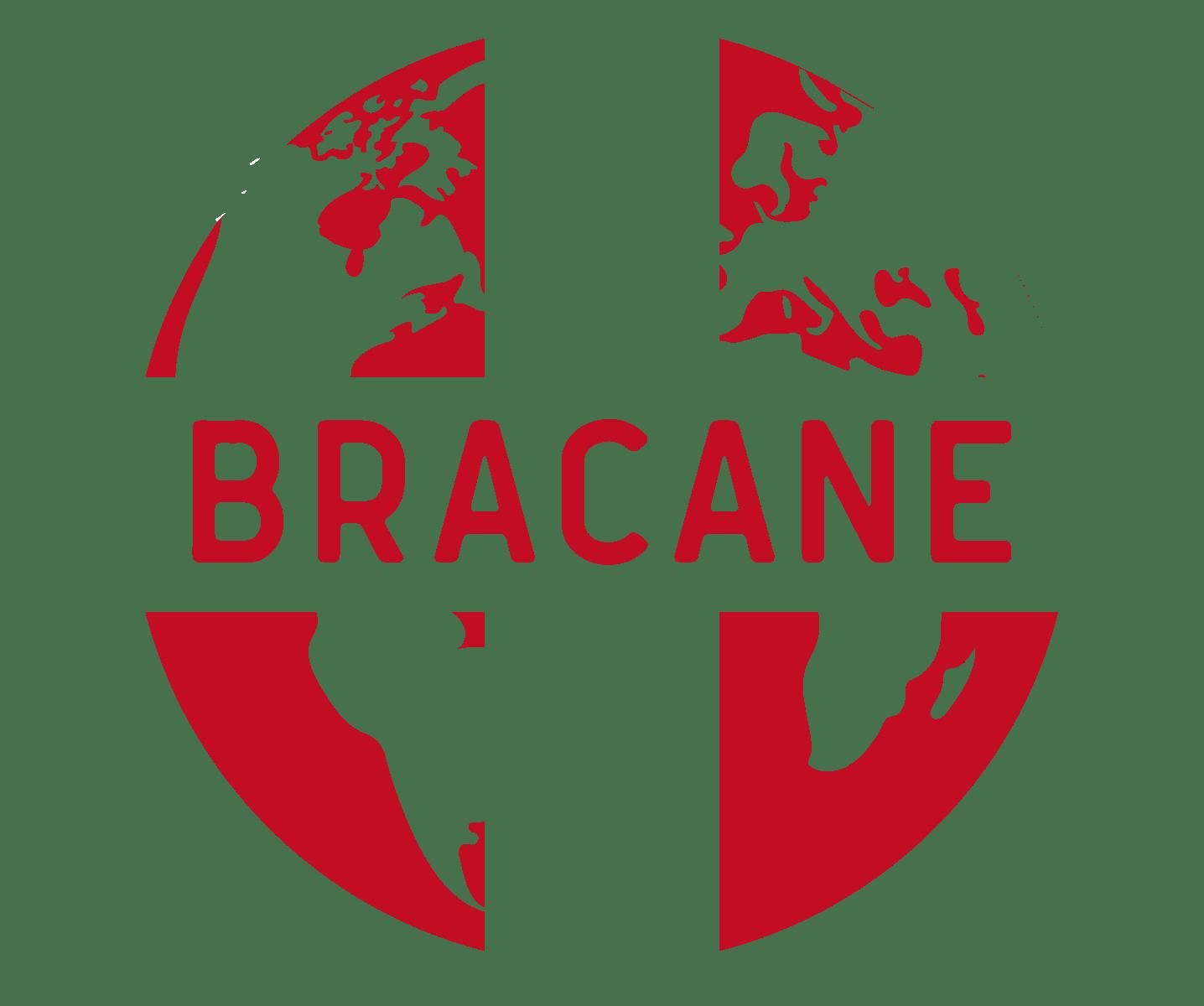 Bracane Company- Open House