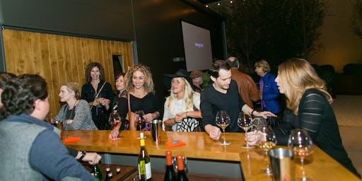Wine Film Festival 2019: The Stars of Wine + Film