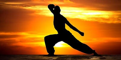 Ancient Chinese Exercise that effectively strengthen your overall health..