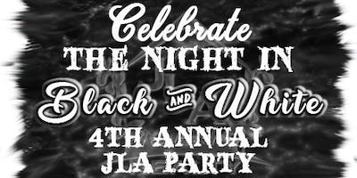 Annual JLA Party