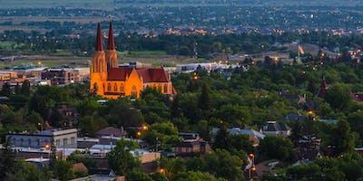 Montana Real Estate Investing Orientation Webinar