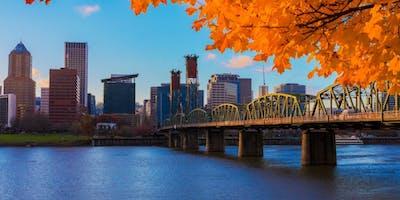 Oregon Real Estate Investing Orientation Webinar