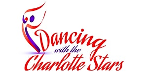 Dancing with the Charlotte Stars 2019: An Evening at a...