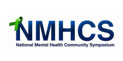National Mental Health Community Symposium- Virginia