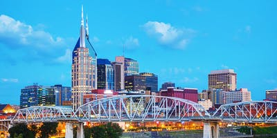 Tennessee Real Estate Investing Orientation Webinar