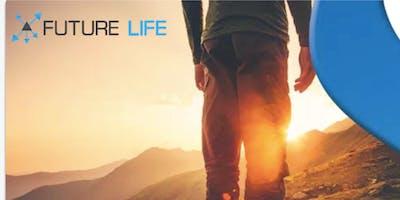 FUTURE LIFE - Strategie Efficaci per un Domani Felice