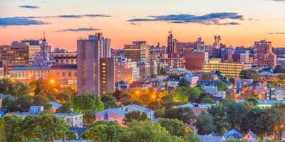 Multi-Family Buildings Investing - Real Estate Webinar Orientation - Maine ME