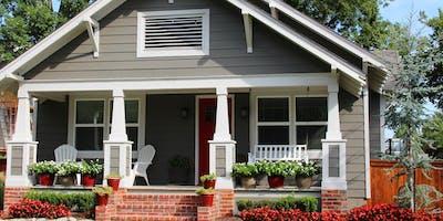 Wholesaling Real Estate in Maine ME - Webinar