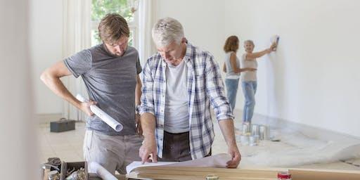 Flipping Houses for Profit Webinar in Minnesota MN