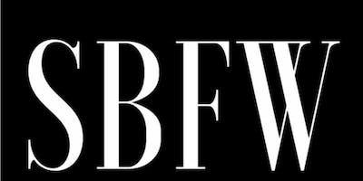 Small Boutique Fashion Week Designer and Vendor Online Casting