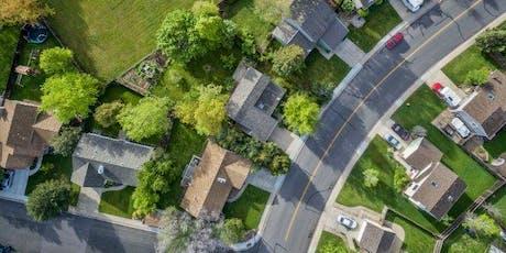 Wholesaling Real Estate in Kentucky Webinar tickets