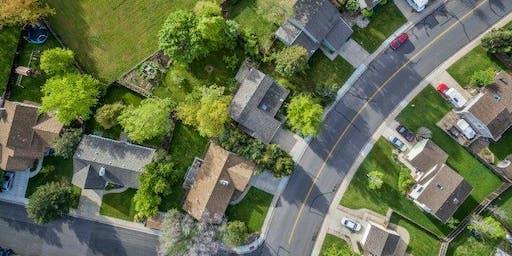Wholesaling Real Estate in Kentucky Webinar
