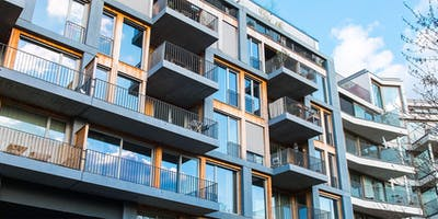 Multi-Family Buildings Investing - Real Estate Webinar Orientation - Minnesota