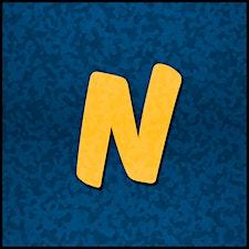 NAFA (Networking Action for Filmmakers & Actors) logo