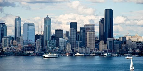 Seattle Real Estate Investing Live Orientation - Spokane Valley tickets