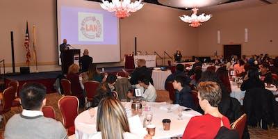 Latino Action Network's 2019 Annual Legislative Conference