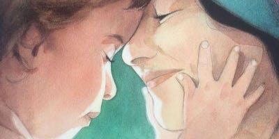"""Rencontre entre Parents \""""La Naissance d\"""