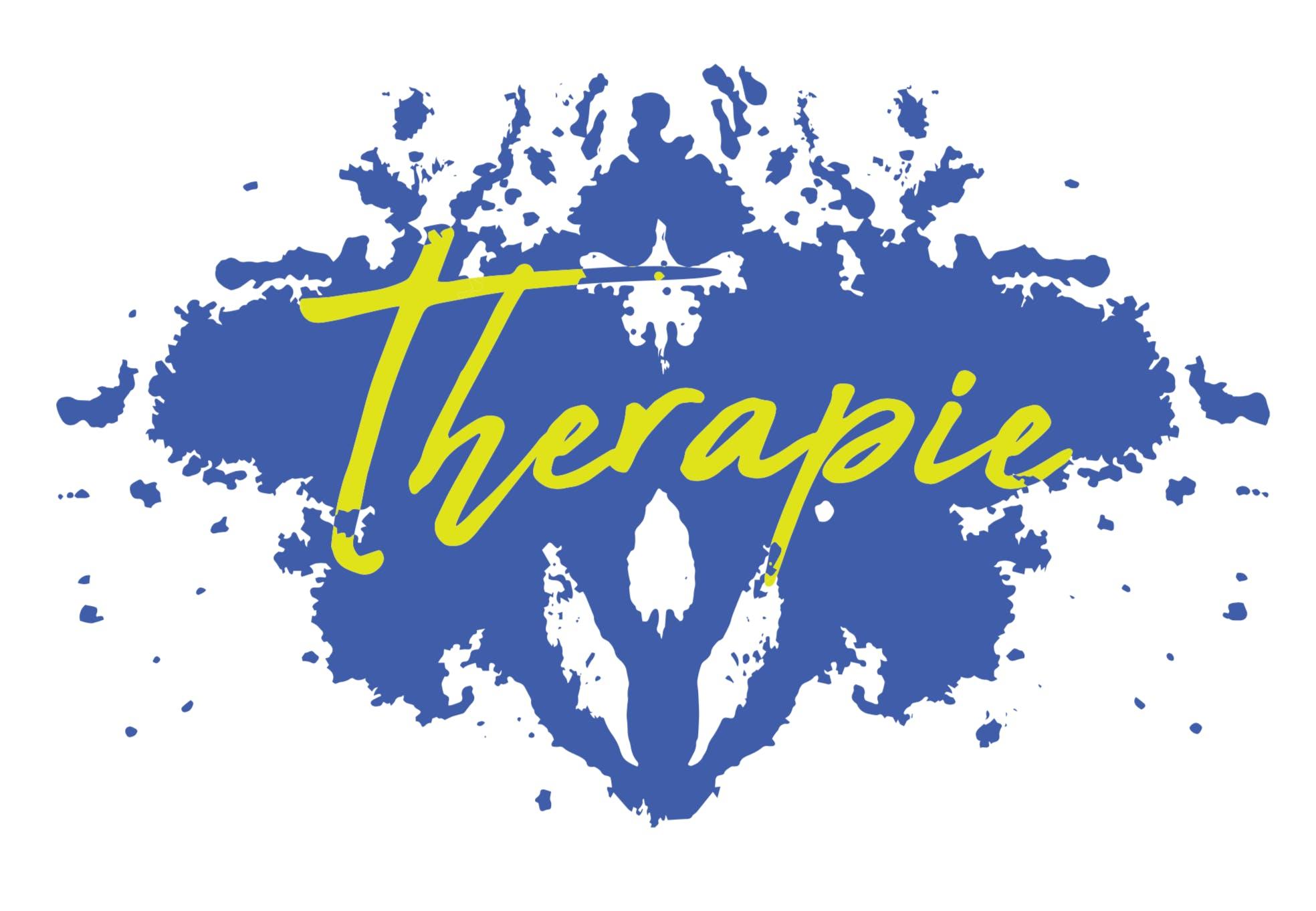 Thérapie au théâtre