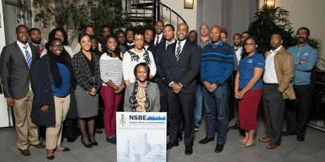 NSBE-BMAC Events | Eventbrite