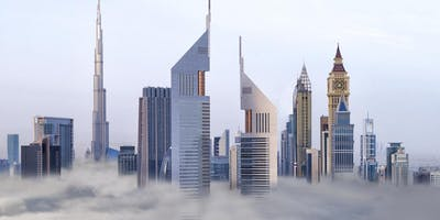 DUBAI, The ACX Master® (ACXM) and CPP Master® (CPPM)  - 4 DAYS CX and Process Excellence