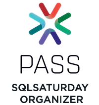 PASS Nederland logo