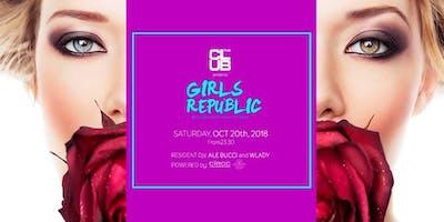 The Club Milano Sabato 20 Ottobre 2018 Info 392-9848838