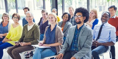 2019 California Tutoring & Teaching Symposium (San Diego, CA)