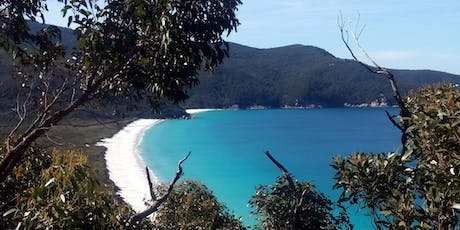 Wilsons Prom National Park Family Adventure Weekend 13th-15th March, 2020 tickets