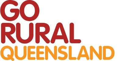 Go Rural Experience Day 2019 - Expression of Interest