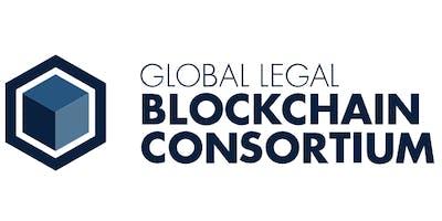 GLBC Briefing - Boston
