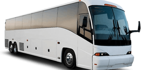 2019 Advocare Showdown - Fan Bus to AT&T Stadium  tickets