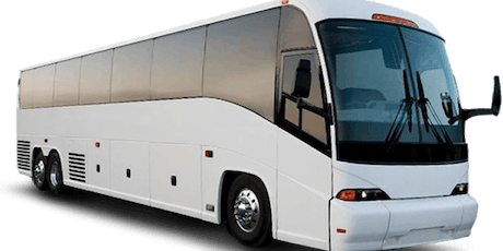 2019 Cotton Bowl  - Fan Bus to AT&T Stadium  tickets