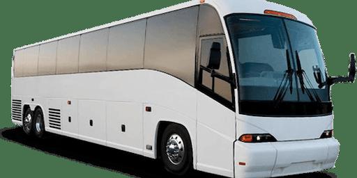 2019 Cotton Bowl  - Fan Bus to AT&T Stadium