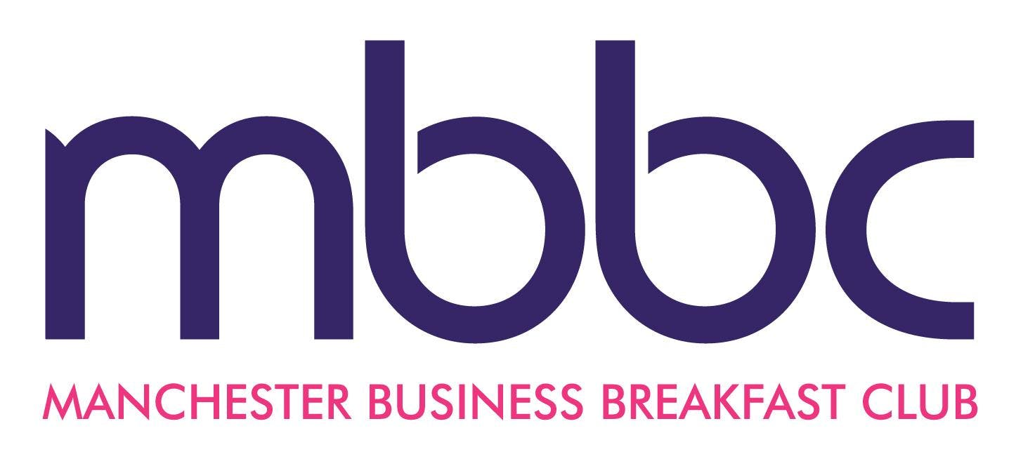 Manchester Business Breakfast Club Visitor Da