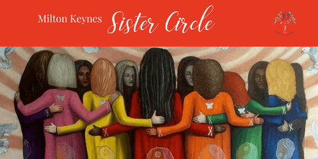 Milton Keynes Sister Circle tickets