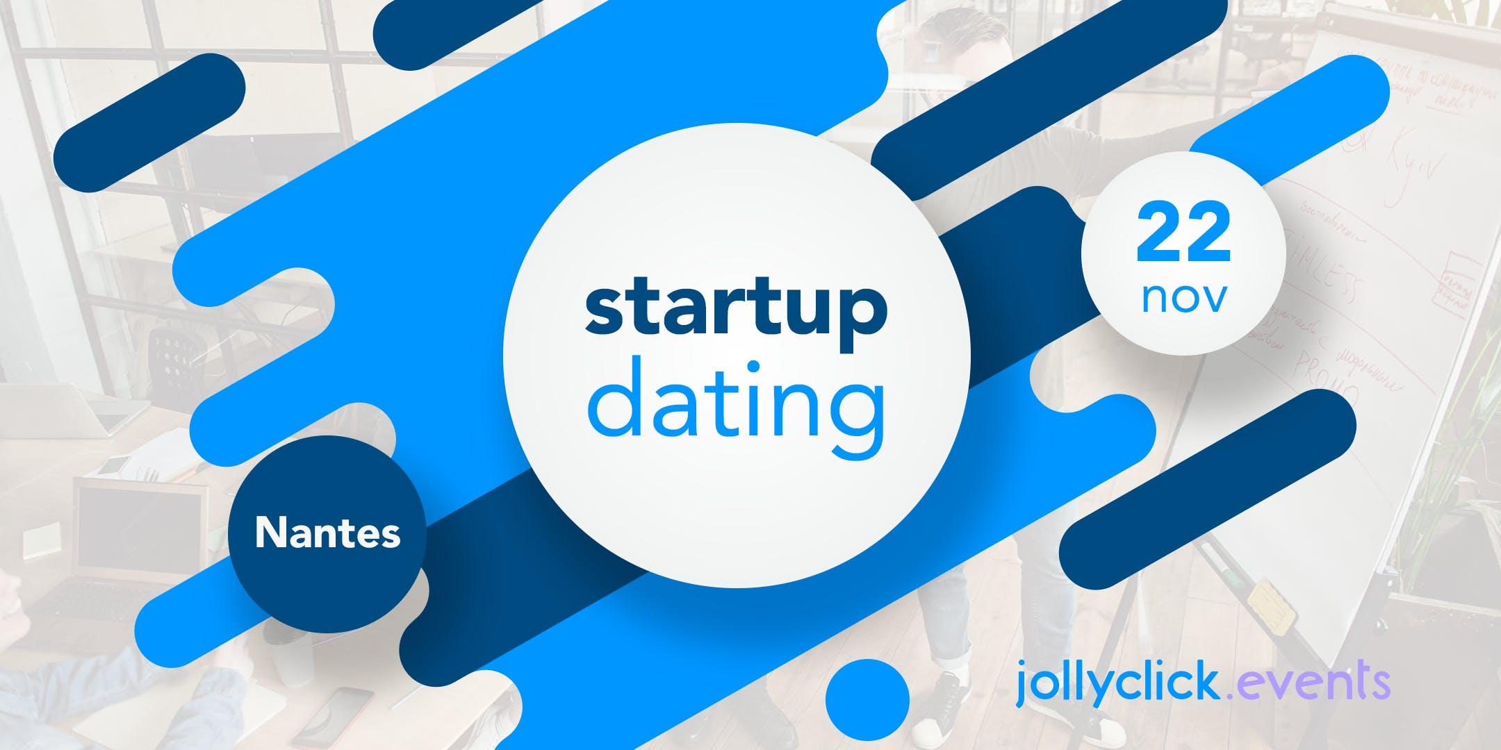 Profiltext für dating