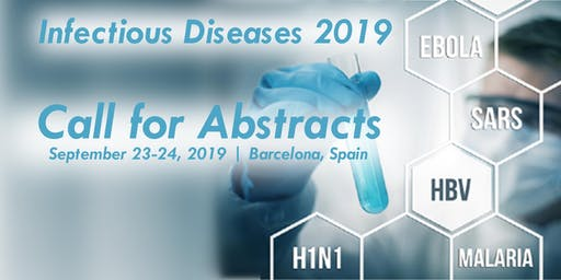 Infectious Diseases 2019