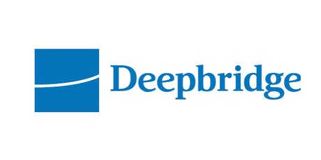 Investor in Residence - Deepbridge Capital tickets