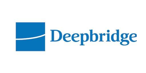Investor in Residence - Deepbridge Capital