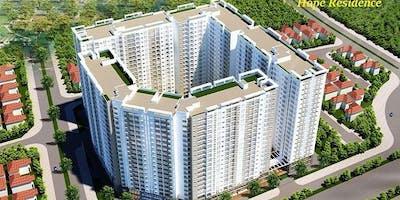 Nhận hồ sơ đăng ký mua nhà ở xã hội Phúc Đồng Hope Residences