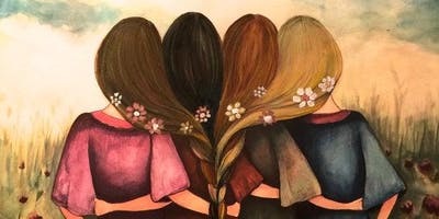 Women & Teen Girls Heart & Soul Medicine Group